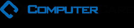 Computer Care | 1-800-248-0122