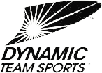 dynamic_sports