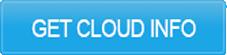 Get Cloud Info